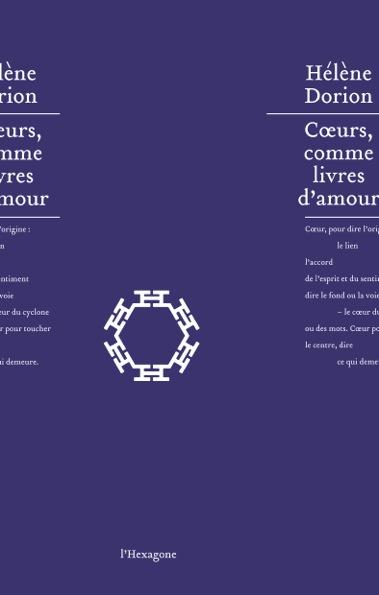 coeurs_comme_livres_damour