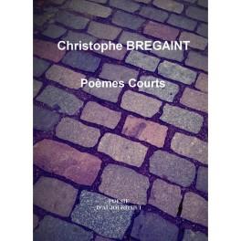 Recueil d'une centaire de poèmes courts