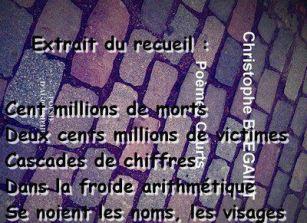 cent-millions