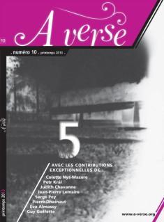 a-verse-10