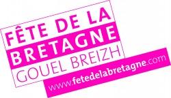 Estampille_FB2012_magenta-e1331149324302