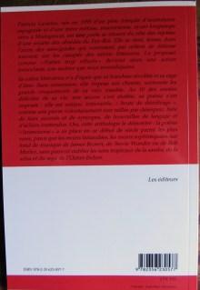 book champs de coquelicots 010