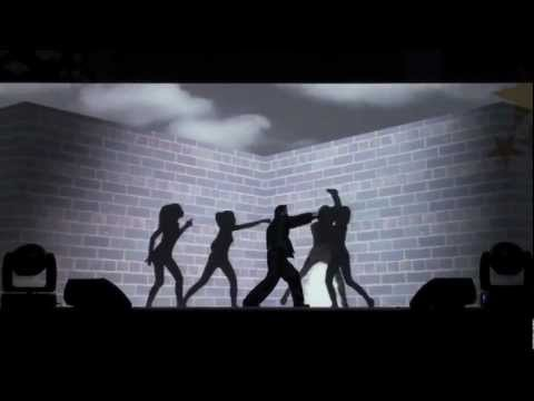TVpDODVfakF2MXcx_o_screen-shadow-dance-by-vivas-magic-mapping-projection