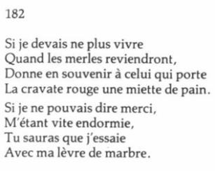Emily Dickinson Choix De Poèmes